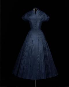 Vestido Dior