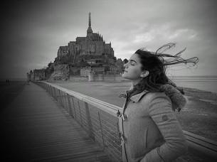Mont-Saint-Michel: uma escapada que vale a pena!