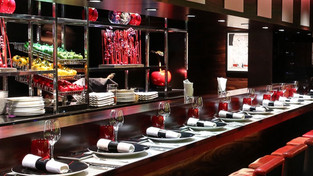 15 restaurantes estrelados por menos de 50€ em Paris!