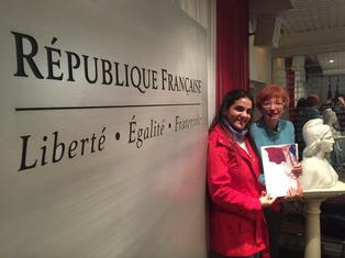 Como obter a cidadania francesa