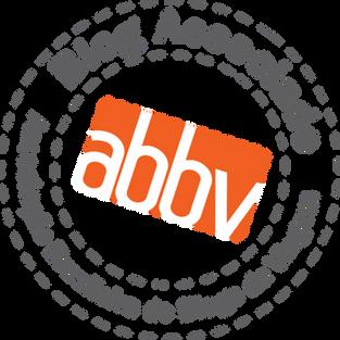 O Let's Paris agora é afiliado à ABBV!