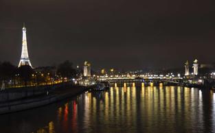 Réveillon 2017: onde passar o ano novo em Paris