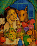 Margrethe Munthes Songs for Children