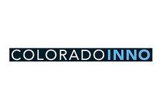 Colorado%20Inno_edited.png