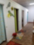 studio rooms.jpg