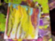 paintdrip1_edited.jpg