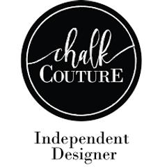 chalkcouture copy.png