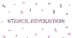 stencilrevolution.jpg