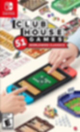 clubhouse-games-51-worldwide-classics-co