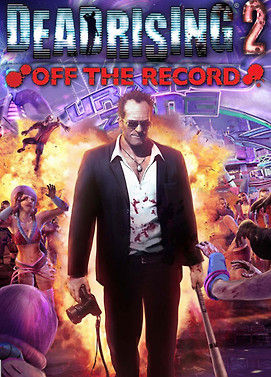 dead-rising-2-off-the-record-cover.jpg