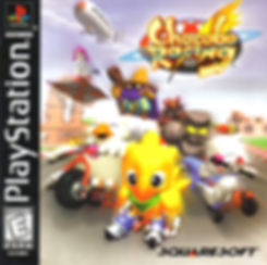 192083-chocobo-racing-playstation-front-