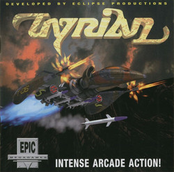 208634-tyrian-dos-front-cover