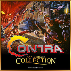 Contra_Anniversary_Collection_-_01