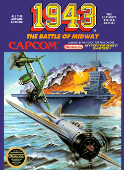 1943_-_The_Battle_of_Midway_(NA)