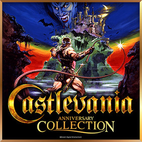 Castlevania_Anniversary_Collection_-_01.