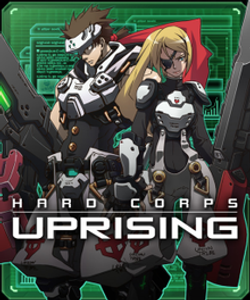 220px-Hard_Corps_Uprising_(cover_art)