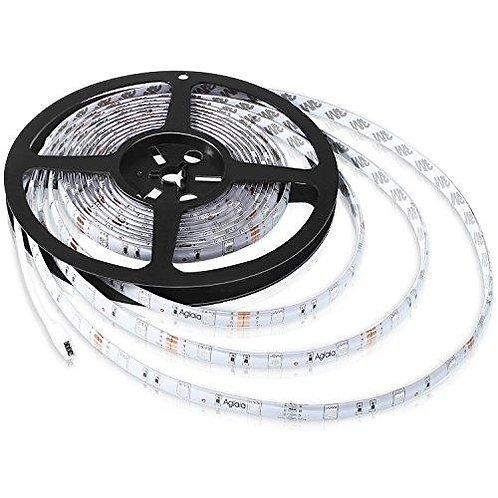 CINTA LED 12V