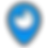 _location_icon-icons.com_65807.png