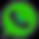 _whatsapp_icon-icons.com_65789.png