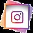 FWAJA Instagram