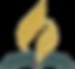 SDA Logo.fw.png