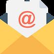 FWAJA Emaill Address