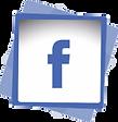 FWAJA Facebook