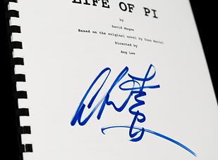 lifeofpi_sign.png