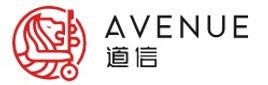 avenue logo.jpg