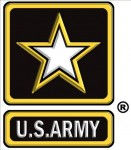 US Army Logo
