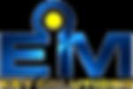 EM-Key-Logo-150-1.png