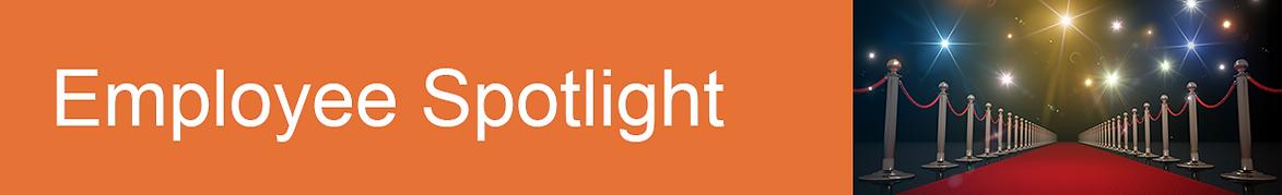 EmployeeSpotlightBanner.png