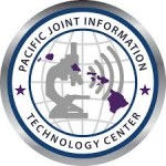 Pacific Join Information Technology Center