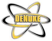 denuke.png