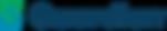 guardian-logo-200.png