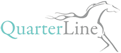 Quarterline Logo