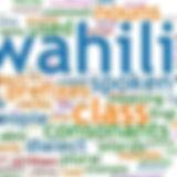 languageicon.siel.jpg