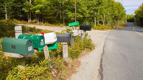 american-mailboxes-14812182502Tz.jpg
