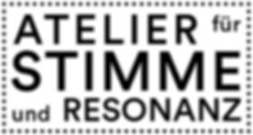 bettina_web_logo_atelier_neu4.jpg