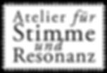 logo_stimme.png
