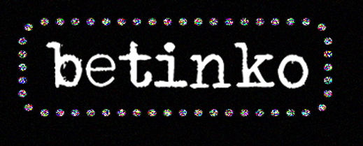 betinko_logo 2.jpg