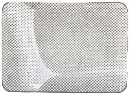 process book - cement sculpture.jpg