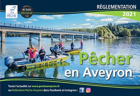 Pêcher en Aveyron 2021.png