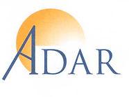 Copie de ADAR fond blanc.jpg