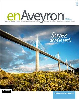 Image couverture mag aveyron 2020.JPG