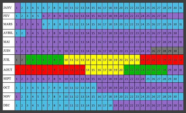 tarif 2021 calendrier.png