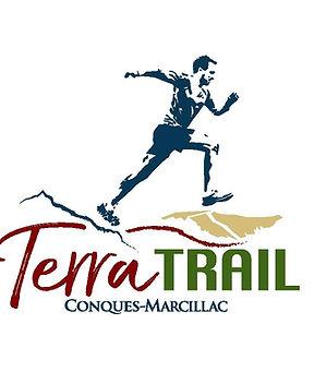terra trail.jpg