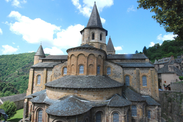 abbatiale-sainte-foy-conques-medium.png