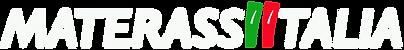 Logo Materassiitalia bianco.png