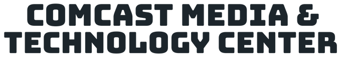 ComcastMedia&TechCenter.png